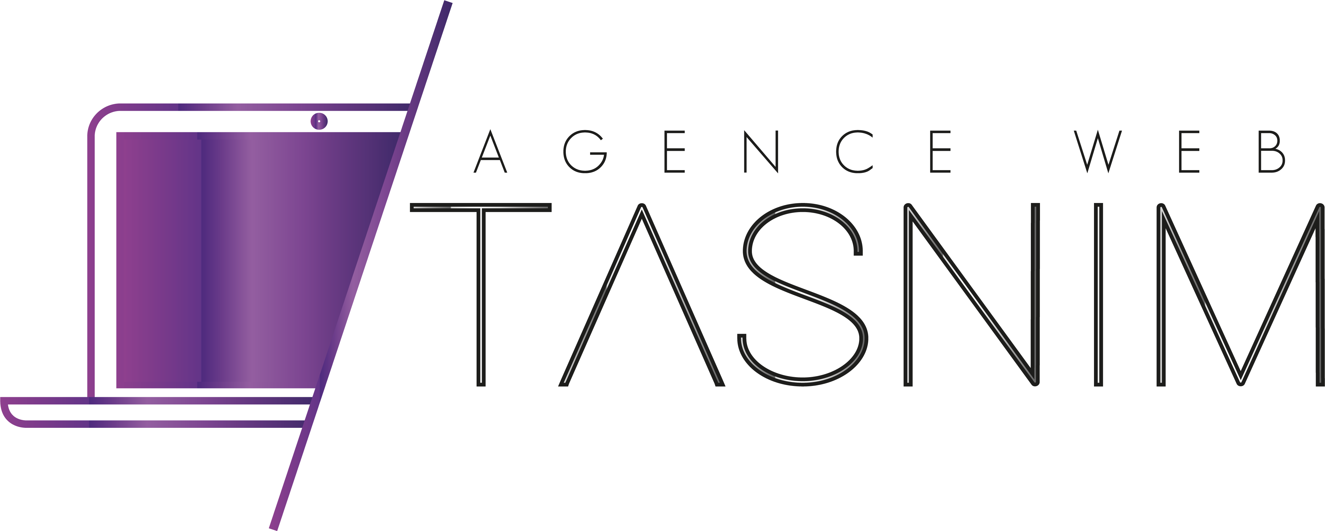 Agence Web Tasnim